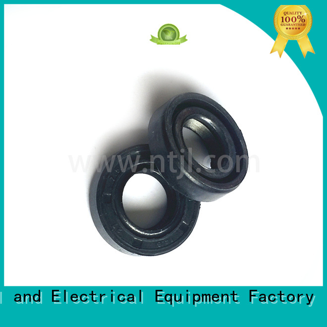 Jiali favorable price gas engine parts suppliers for car