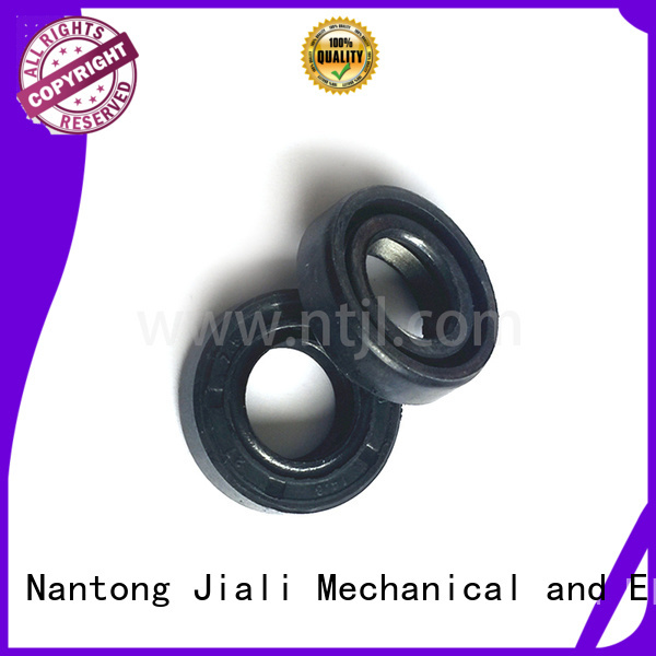 New gas engine parts plug for business for motor car