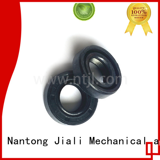 Jiali favorable price gas engine parts manufacturers for city car