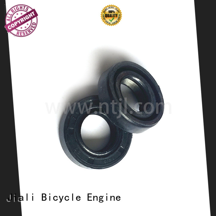 motorized bike chain suppliers accessory Jiali