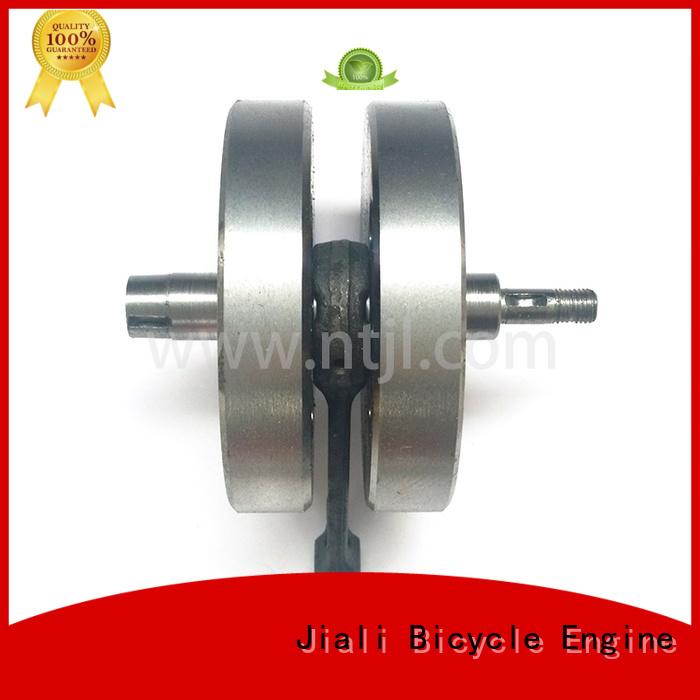 Jiali carburetor 2 stroke gas engine spare parts vendors accessory