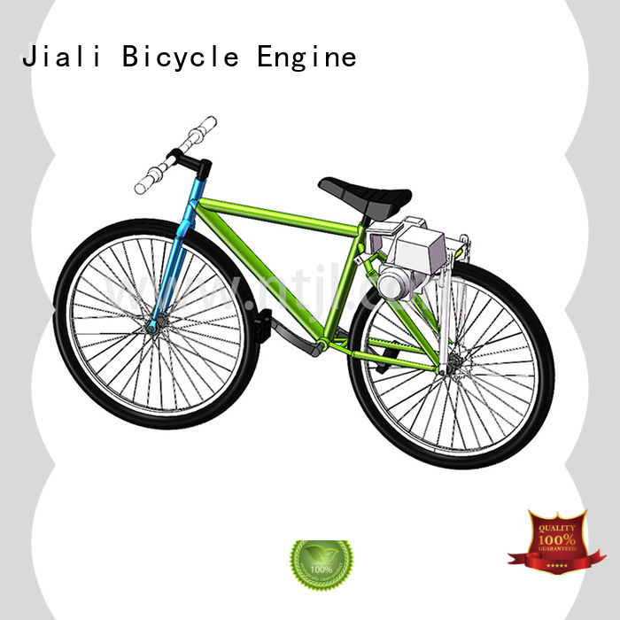 Latest custom bicycle engine kit engine for business for electric bicycle