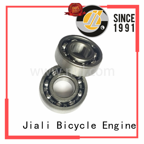 Custom 2 stroke gas engine spare parts 44t for business accessory