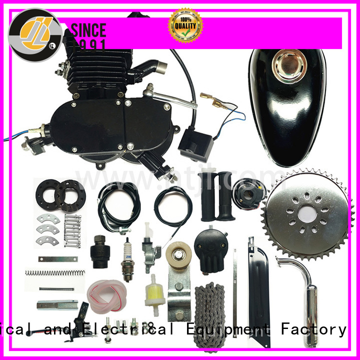 Custom 2 stroke bike motor stroke for business for bike