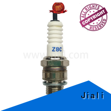 Jiali Best gas engine parts supply for motor car