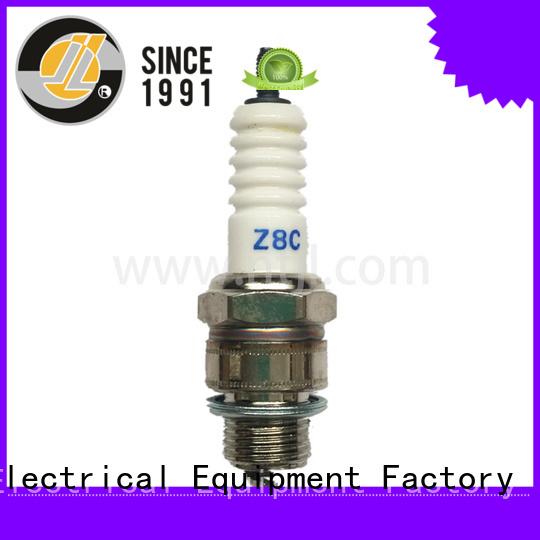 Custom gas engine parts seal company for motor car