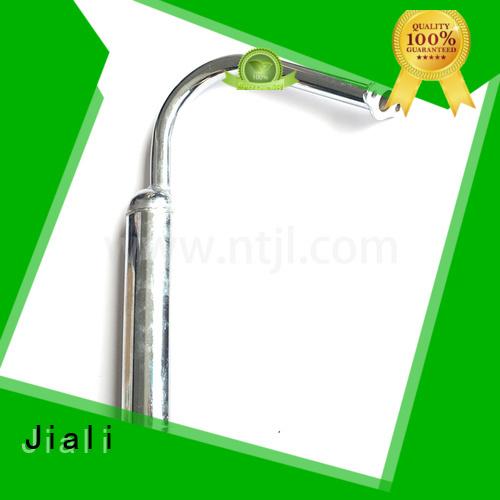 output shaft vendors for city car Jiali