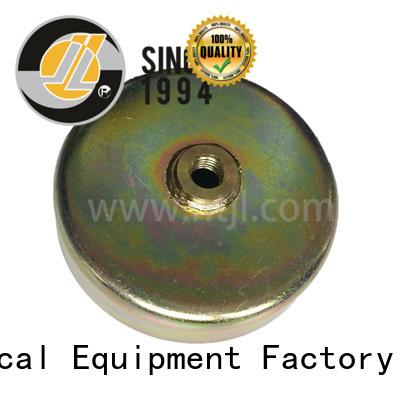 Jiali Best 4 stroke muffler supply for motor car