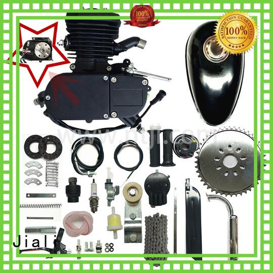 Custom super 80cc black bicycle engine kits 80cc suppliers accessory