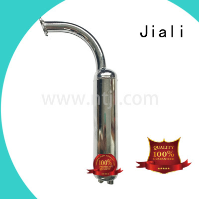 Jiali High-quality 2 stroke gas engine spare parts for business for motor car