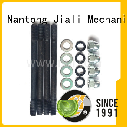 New gas engine parts m8 factory accessory