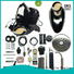 Wholesale 80cc black bicycle engine kits engine manufacturers for bike
