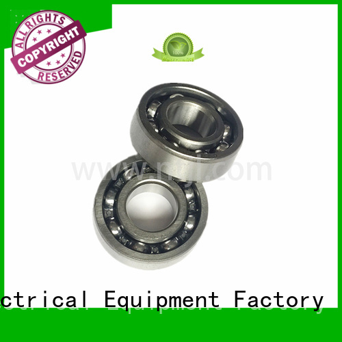High-quality 2 stroke gas engine spare parts cylinder suppliers for car