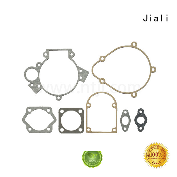 favorable price 2 stroke gas engine spare parts manufacturersaccessory