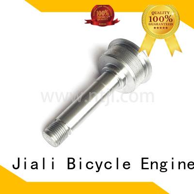 Top 4 stroke muffler bell suppliers for car