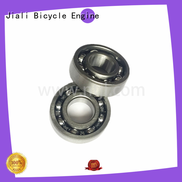 favorable price 2 stroke gas engine spare parts seal manufacturers for car