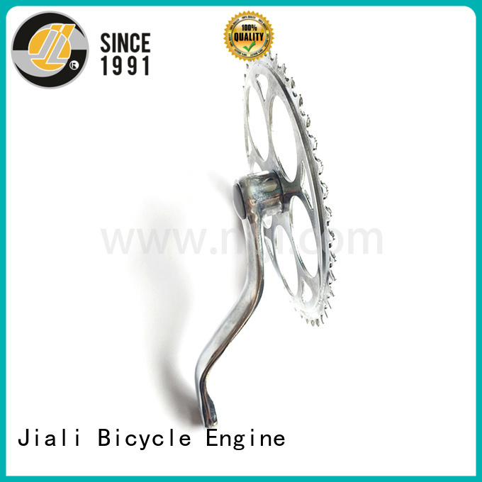 Jiali Latest roller chain tensioner supply for city car