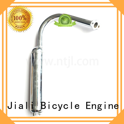 Jiali High-quality bicycle wide crank suppliers for car