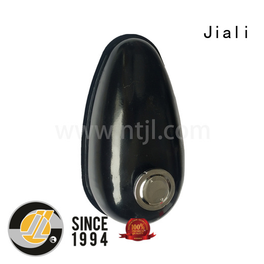 Jiali Best 2 stroke gas engine spare parts manufacturers for motor car