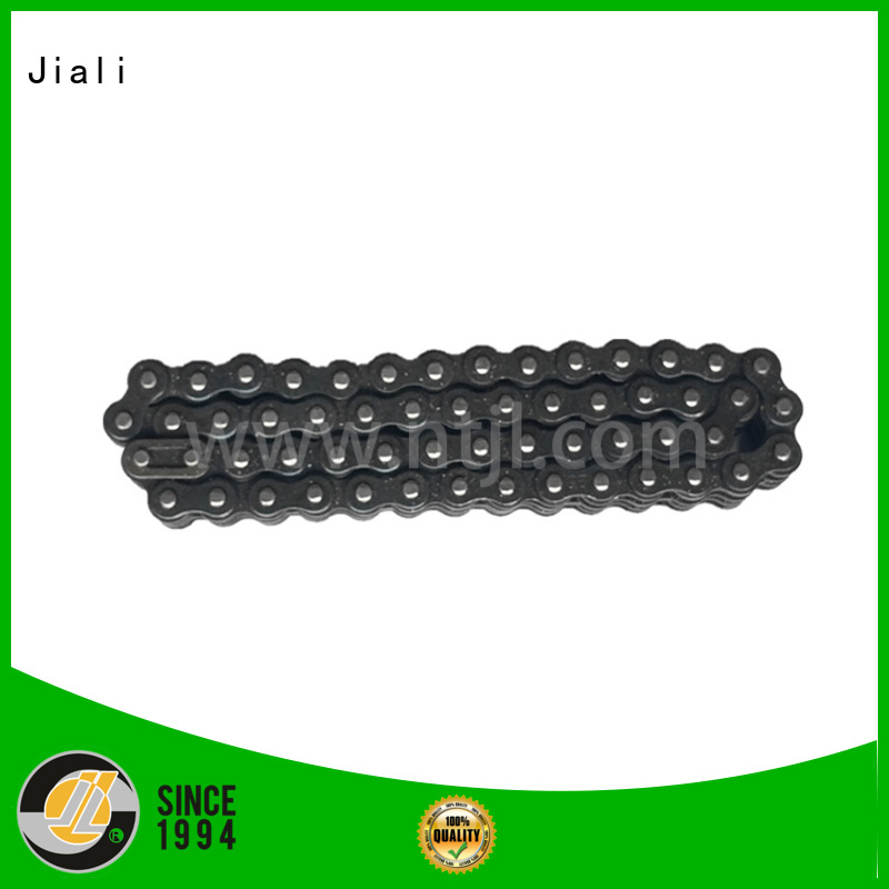 Wholesale 415 chain idler supply accessory