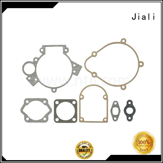 Jiali High-quality gas engine parts suppliers for city car