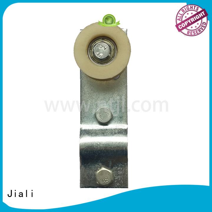 Jiali Custom sprocket wheel company for city car
