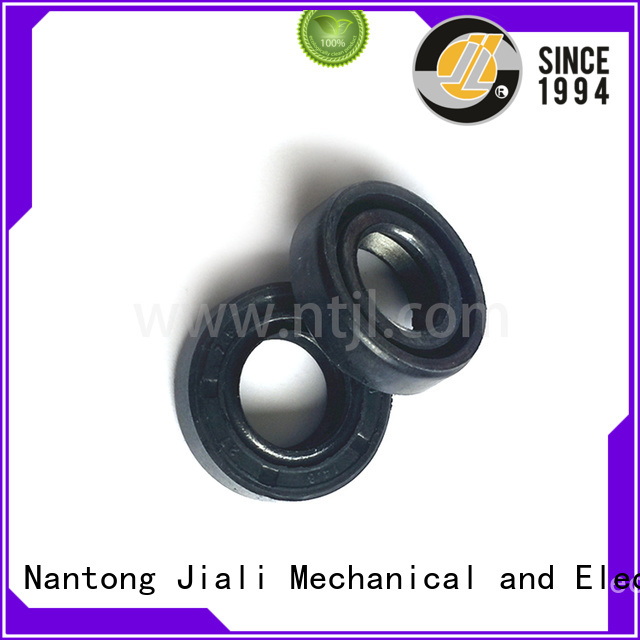 Jiali Top 2 stroke gas engine spare parts factory accessory