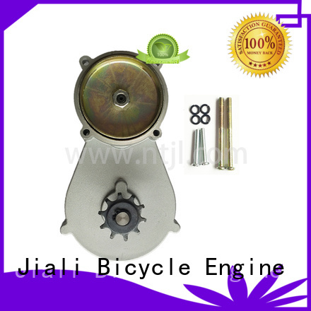 Jiali Latest sprocket wheel manufacturers accessory