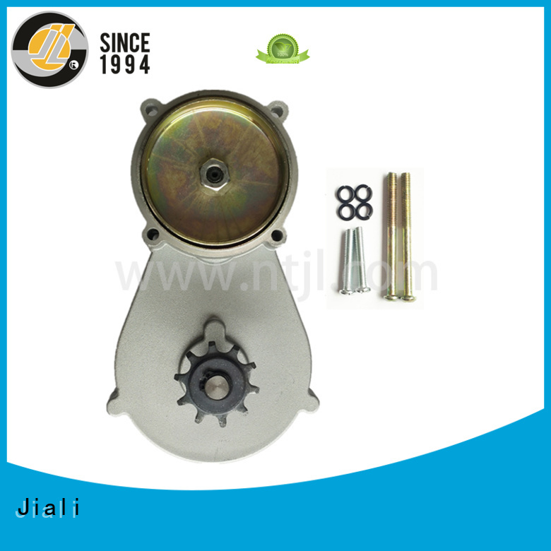 Jiali New 4 stroke gas engine spare parts factory accessory