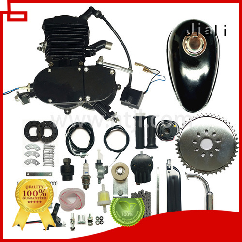 high quality 48cc 2 stroke bicycle engine kit manufacturers for electric bicycle
