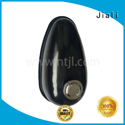2.5L Gas Tank Motorized Bike Gas Tank