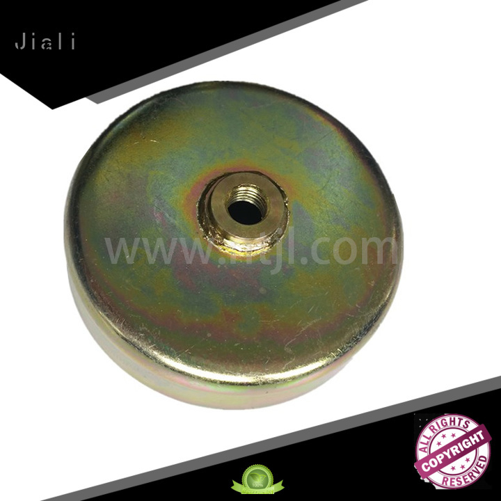 Jiali transmission 4 stroke transmission chain suppliers for motor car