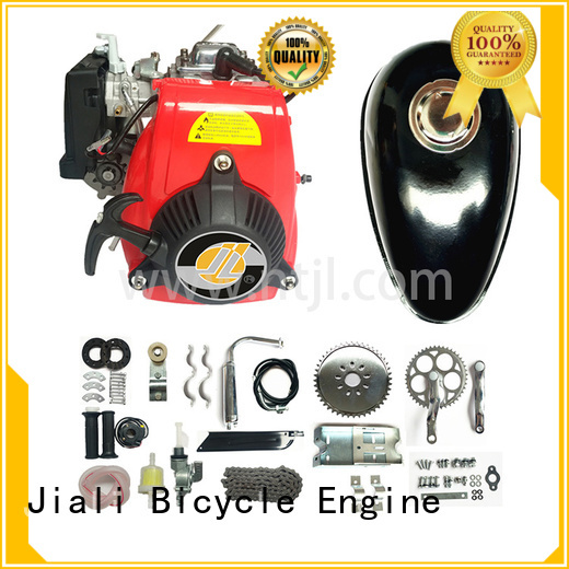 top quality 49cc 4 stroke engine performance parts 142f manufactuers exporters for bike