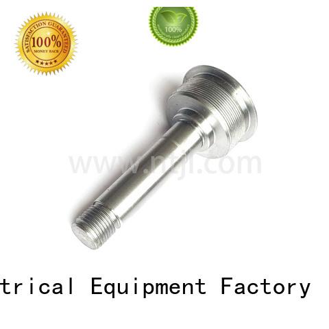 Jiali Latest 4 stroke muffler manufacturers for city car
