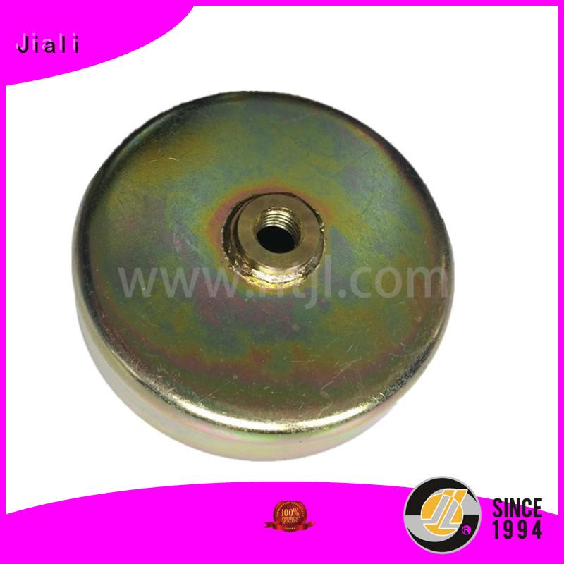 hige quality 4 stroke transmission tank vendors for car