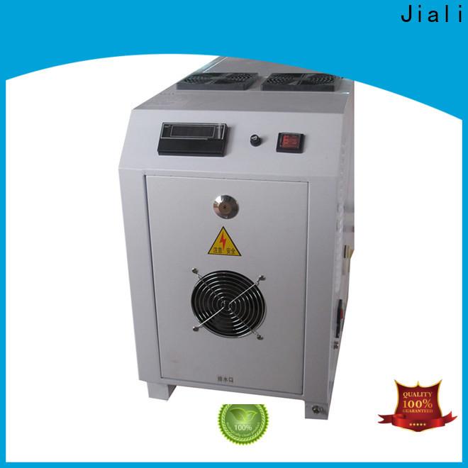Jiali New centrifugal humidifier supply for laboratory