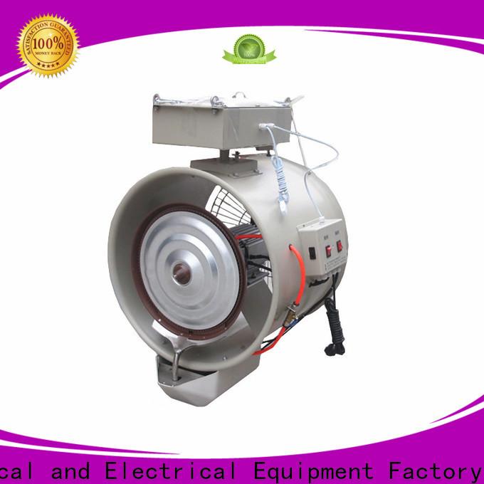Jiali industrial ultrasonic industrial humidifier company for laboratory