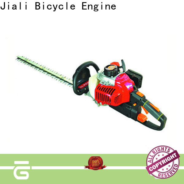Jiali match 2 stroke bicycle engine kits manufacturers for bicycle