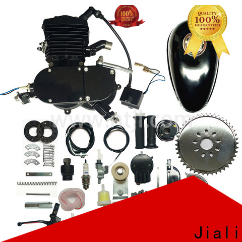 Top 2 stroke bicycle motor kit gas company for electric bicycle