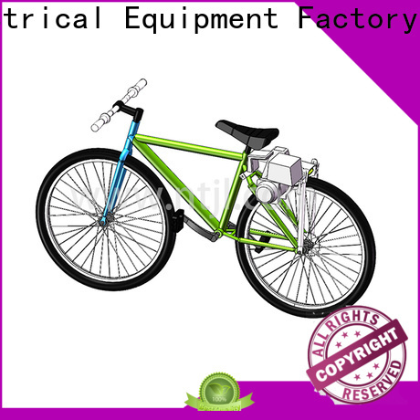 Jiali engine custom bicycle gasoline engine manufacturers for car