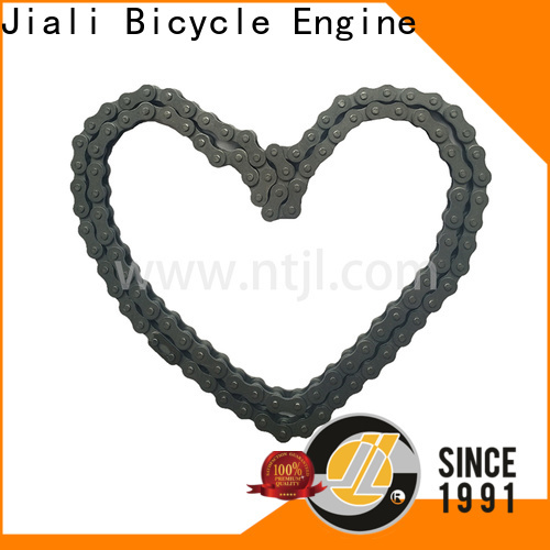 Jiali High-quality 2 stroke gas engine spare parts manufacturers accessory