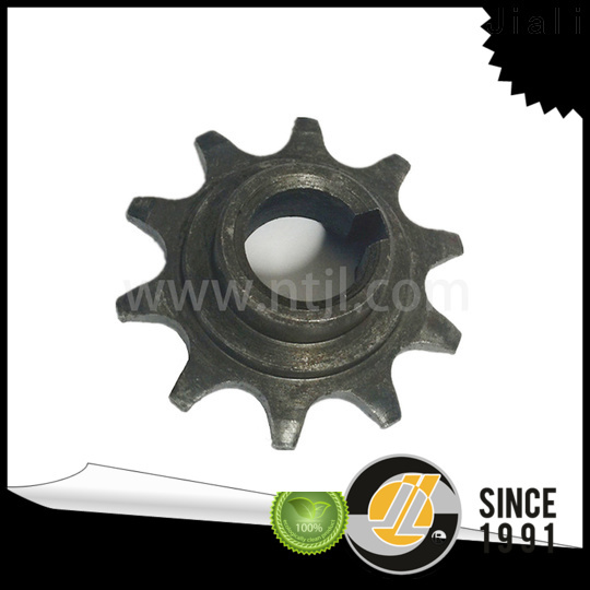 Jiali head 2 stroke gas engine spare parts manufacturers for car
