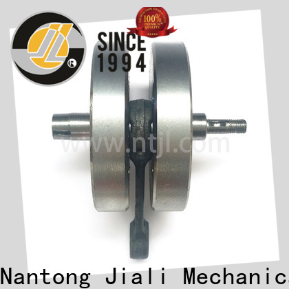 Jiali High-quality 2 stroke gas engine spare parts company for car