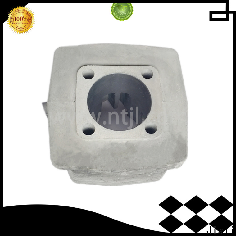 Jiali Wholesale gas engine parts manufacturers accessory