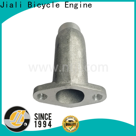Jiali Custom gas engine parts manufacturers for city car