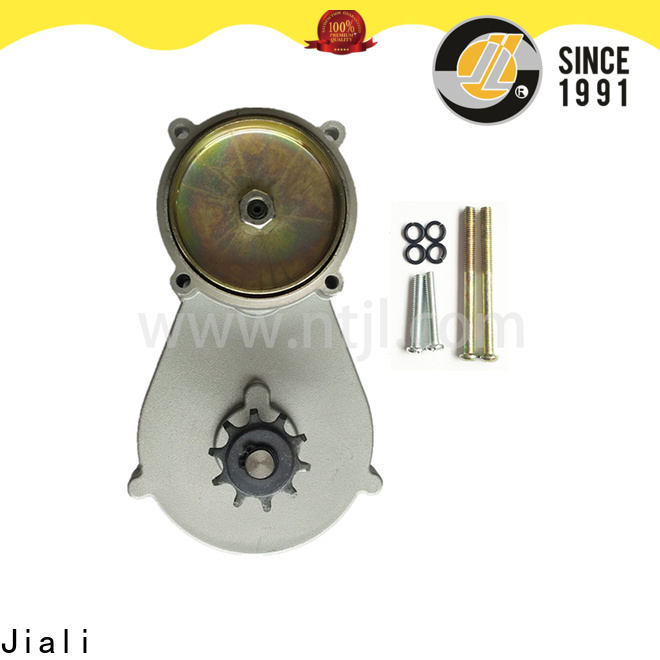 Jiali Wholesale 4 stroke transmission company for car