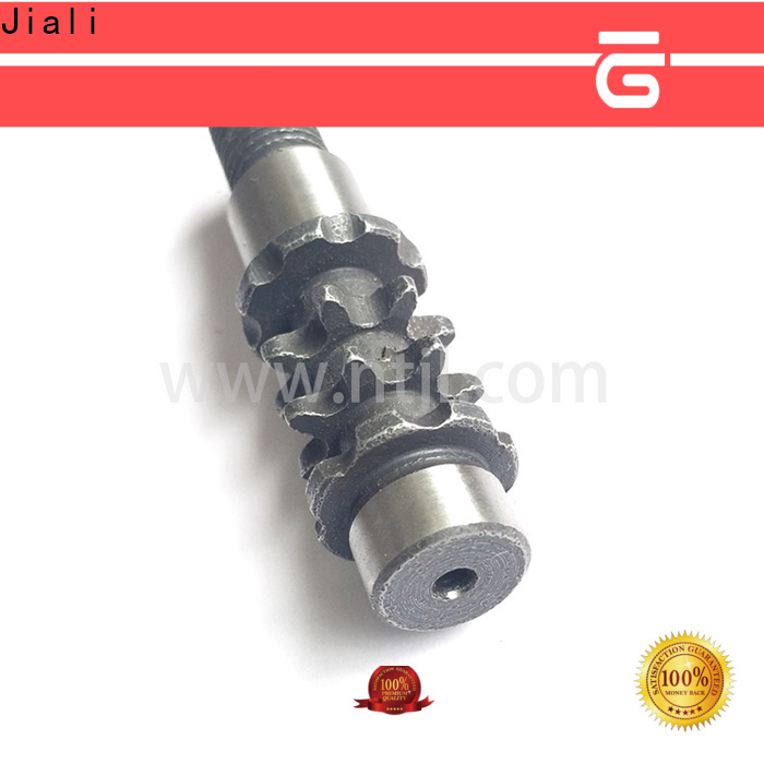 Custom motorized bicycle gas tank motorized manufacturers accessory