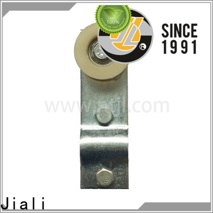 New roller chain tensioner bearing supply for city car