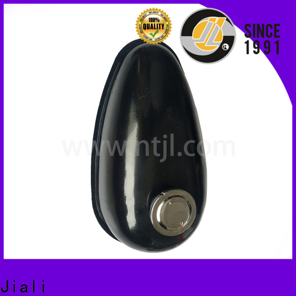 Jiali Top 4 stroke bell rotor for business for car