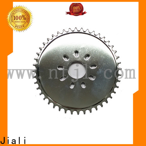 Jiali Latest 2 stroke bicycle engine kits for business for bike